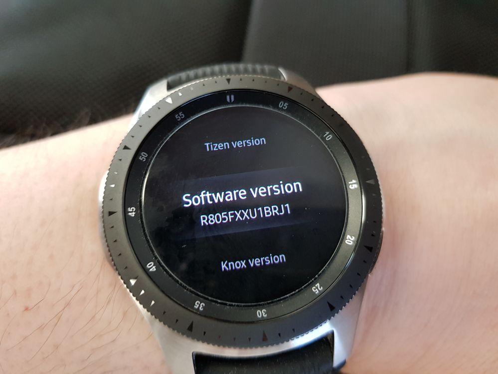 WatchSWversion.jpg