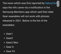 Screenshot_20210319-214926_Samsung Internet_38678.jpg