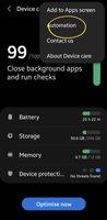 Screenshot_20210319-230845_Device care_38691.jpg