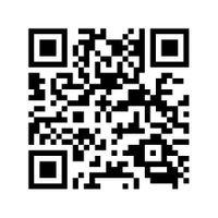 1614007003273_2188.jpg