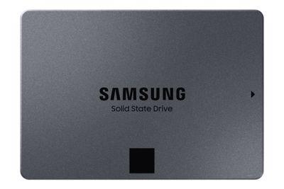 Samsung-860-QVO-SSD_main_1