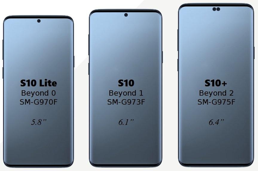 galaxy-s10-centered-display-holes.jpg