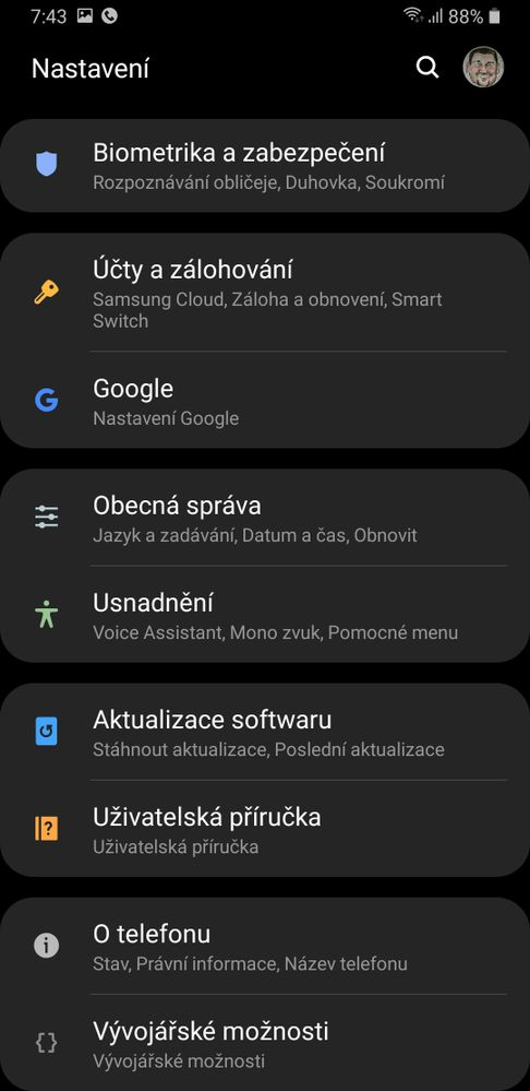 Screenshot_20181210-074303_Settings.jpg