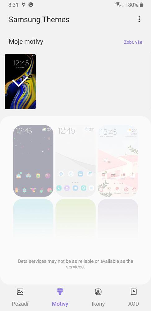 Screenshot_20181210-083154_Samsung Themes.jpg