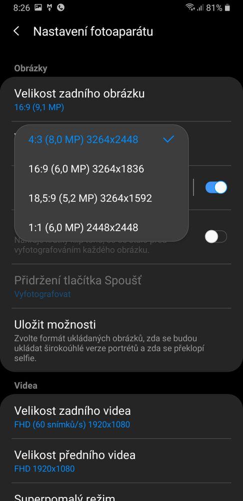 Screenshot_20181210-082651_Camera.jpg