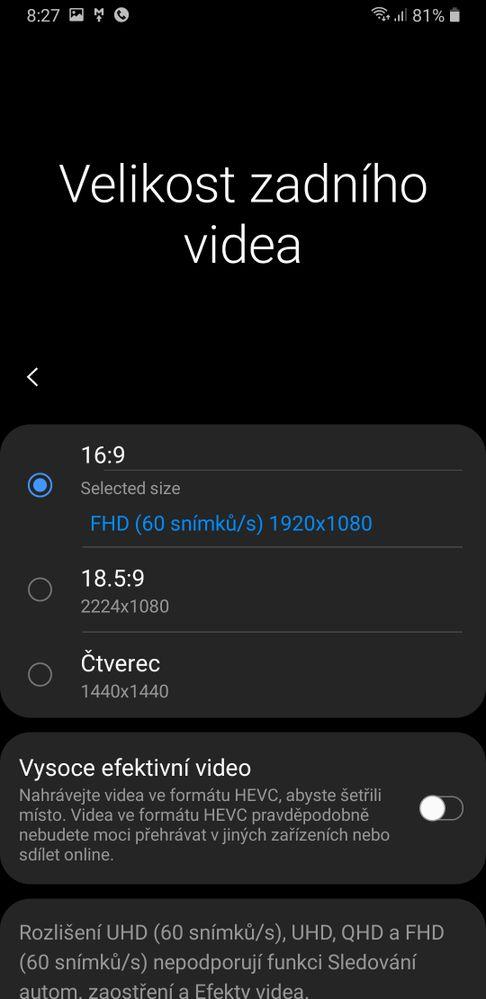Screenshot_20181210-082708_Camera.jpg