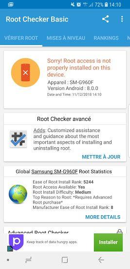 Screenshot_20181211-141043_Root Checker Basic.jpg