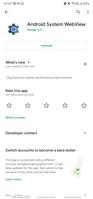 Screenshot_20210323-102513_Google Play Store.png