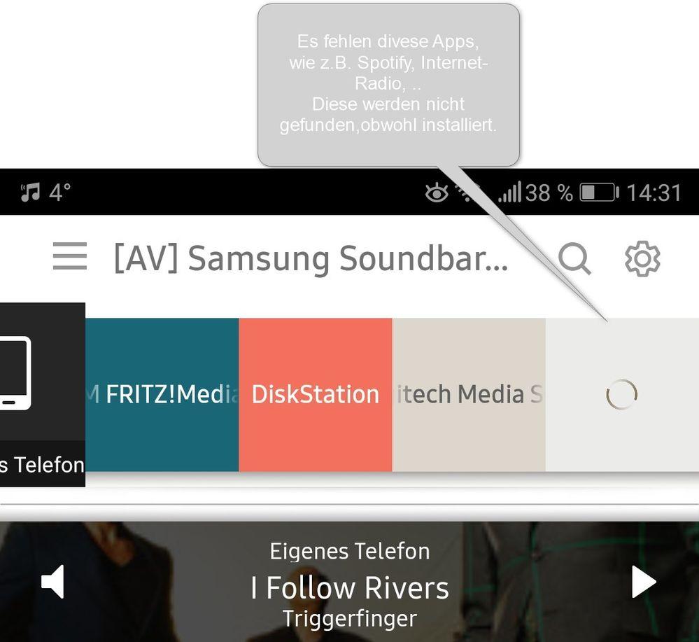 Soundbar.jpg