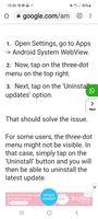 Screenshot_20210323-103653_Chrome.jpg