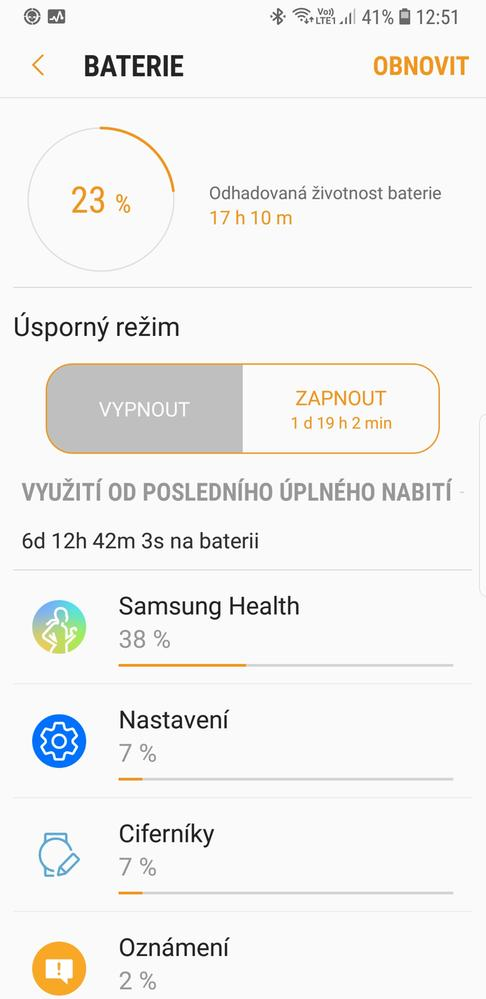 Screenshot_20181212-125159_Galaxy Watch PlugIn.jpg