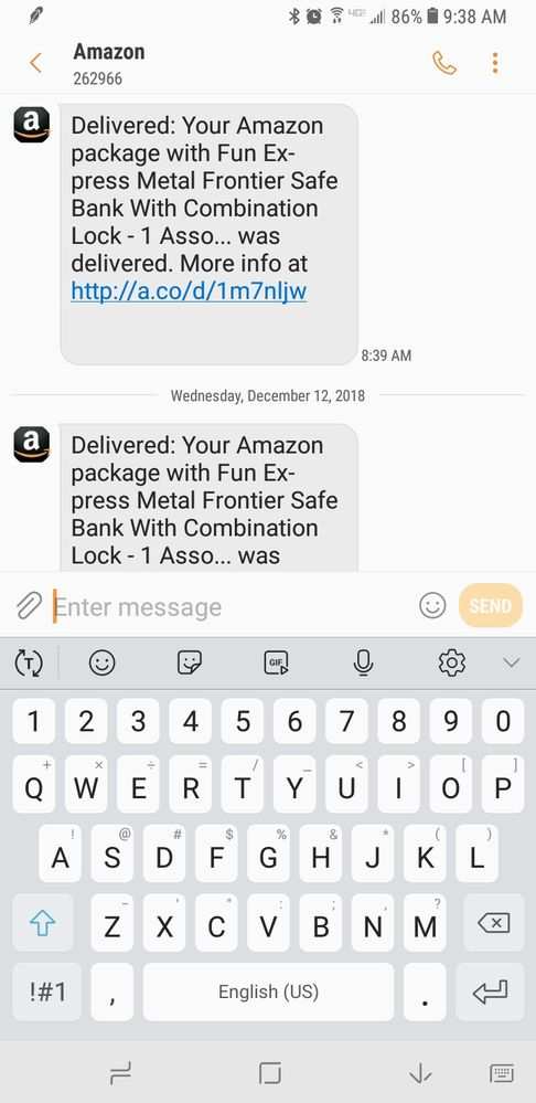 Screenshot_20181212-093834_Messages.jpg