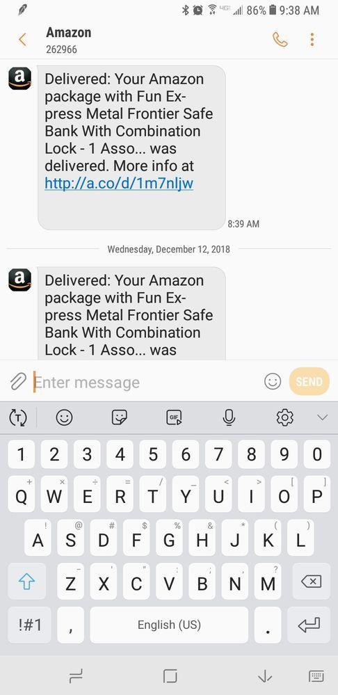 Screenshot_20181212-093834_Messages.jpg