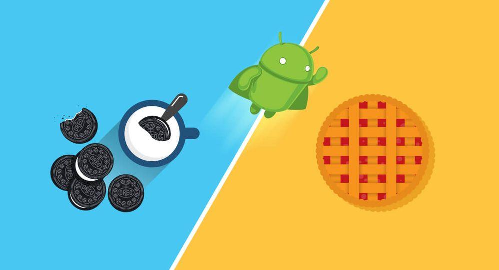 android-oreo-pie-aktualizacja.jpg