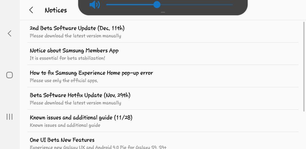 Screenshot_20181214-100811_Samsung Members.jpg