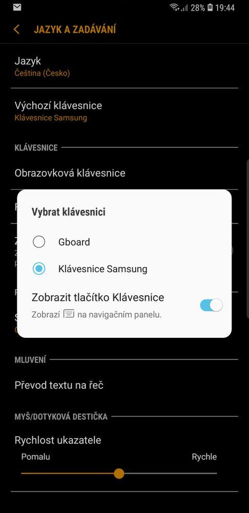 Screenshot_20181214-194443_Settings.jpg