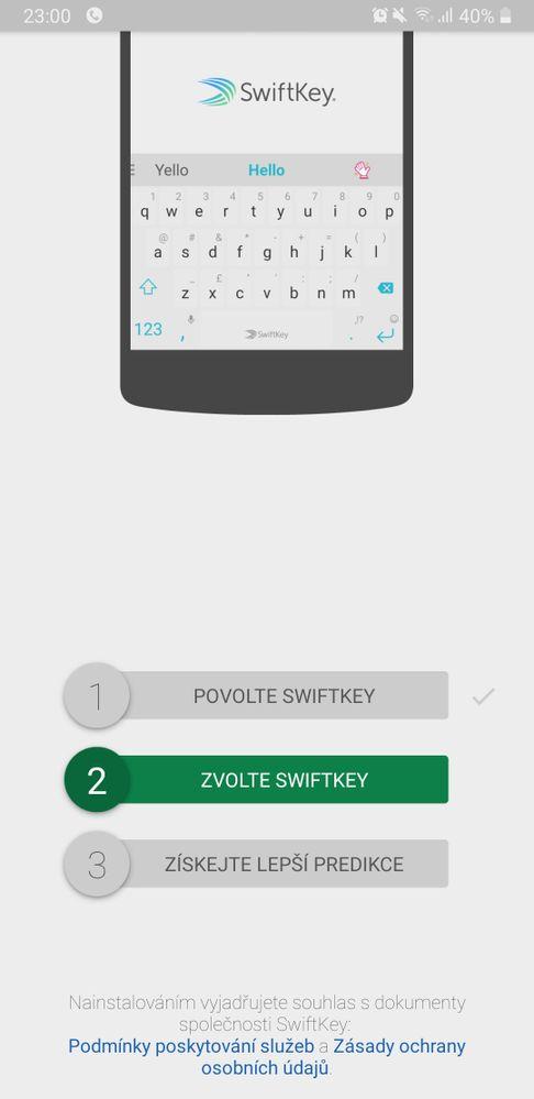 Screenshot_20181214-230004_SwiftKey Keyboard.jpg