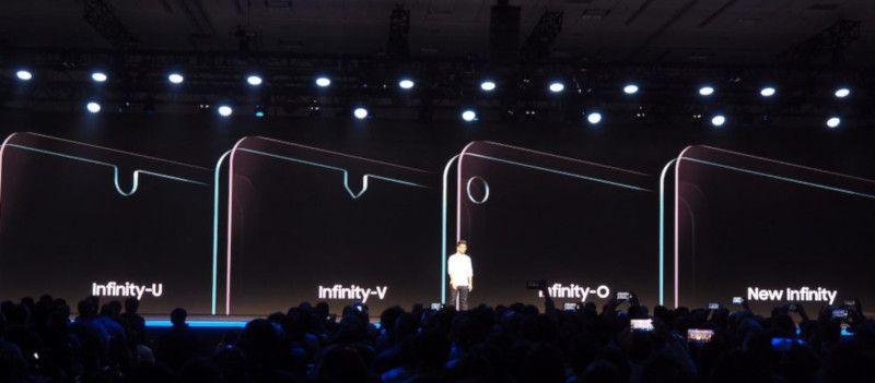 Samsung-Infinity.jpg