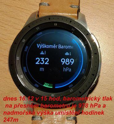 P_20181216_144846.jpg