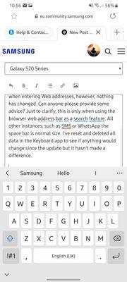 Screenshot_20210326-105658_Samsung Internet.jpg