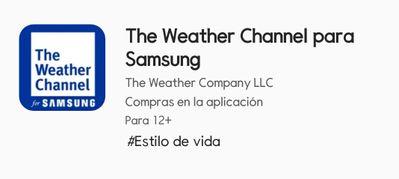 SmartSelect_20210326-092535_Galaxy Store.jpg