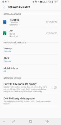 Screenshot_20181217-131131_SIM card manager.jpg