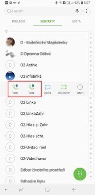 Screenshot_20181218-050747_Contacts.jpg