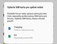 Screenshot_20181218-051131_Phone.jpg
