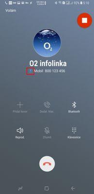 Screenshot_20181218-051012_Phone.jpg
