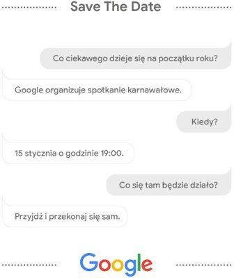 Asystent-Google.jpg