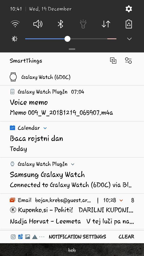 Screenshot_20181219-104158.jpg