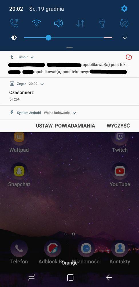 Screenshot_20181219-200222_Samsung Experience Home.jpg