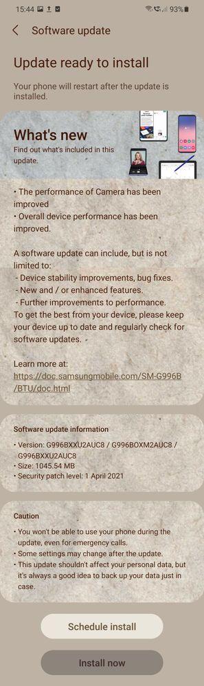 Screenshot_20210329-154453_Software update.jpg