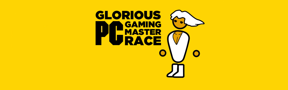 pcmr.png