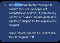 Screenshot_20210331-073352_Samsung Members_21393.jpg
