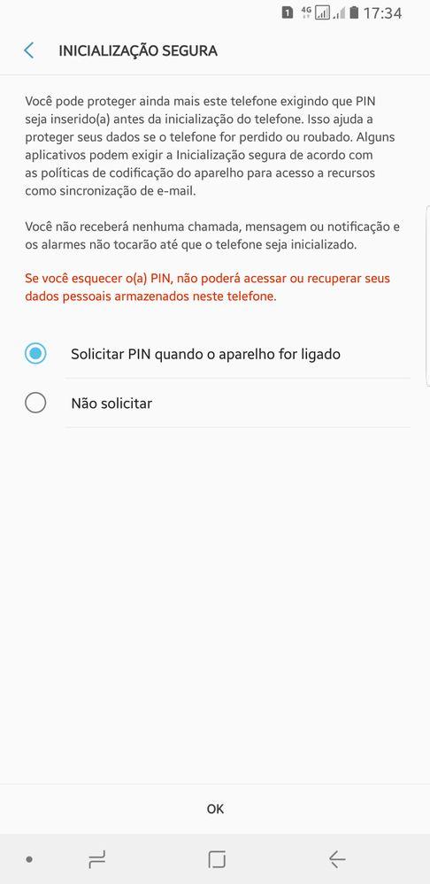 Screenshot_20181222-173445_Settings.jpg