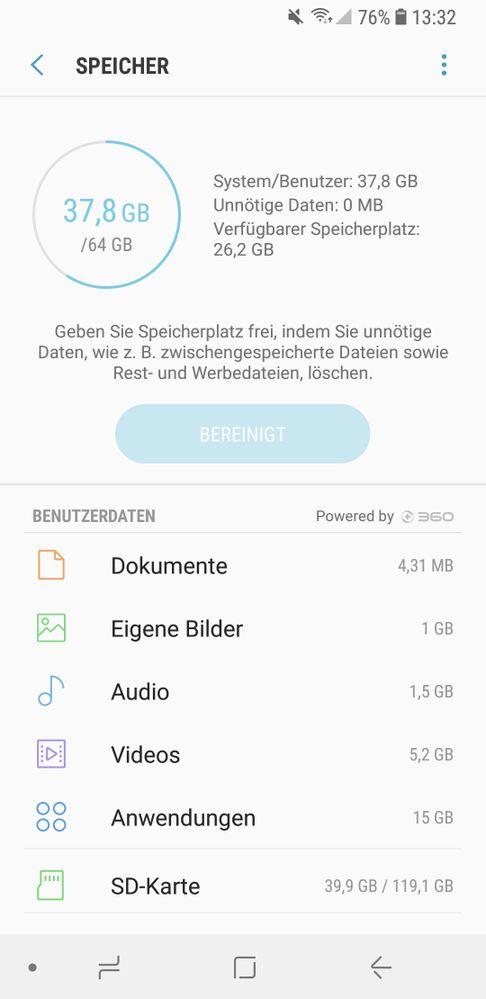 Screenshot_20181223-133253_Device maintenance.jpg