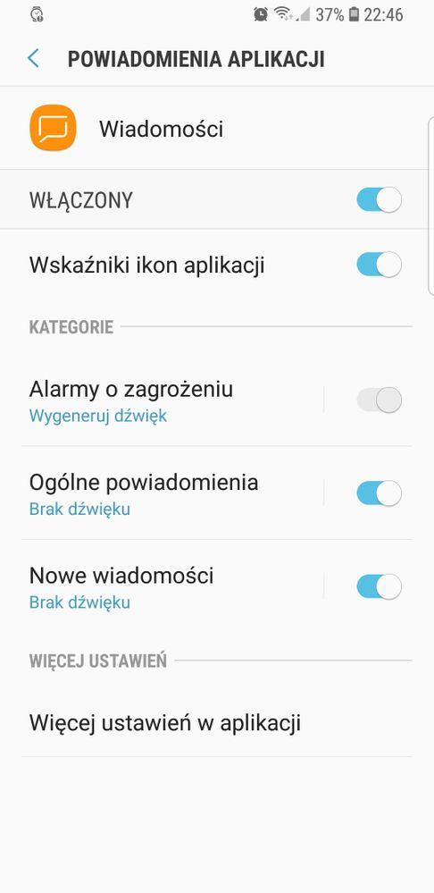 Screenshot_20181225-224625_Settings.jpg