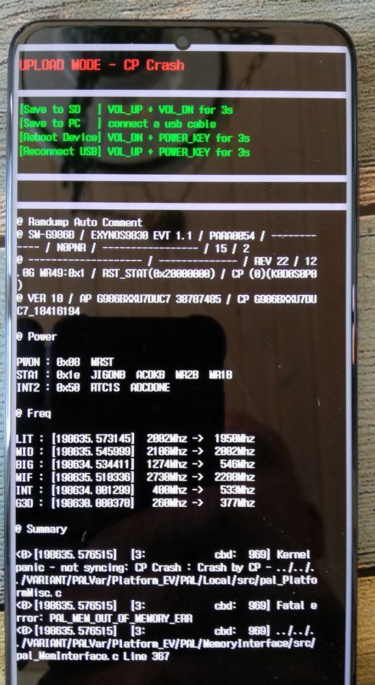 CP Crash.jpg