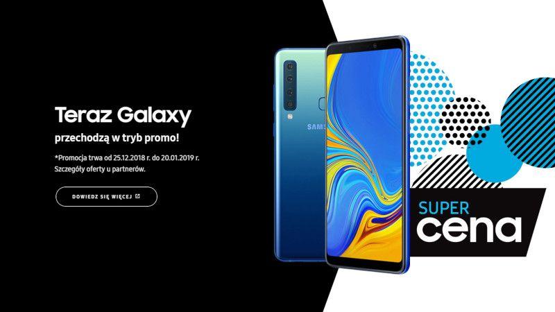 Samsung-tryb-promo.jpg