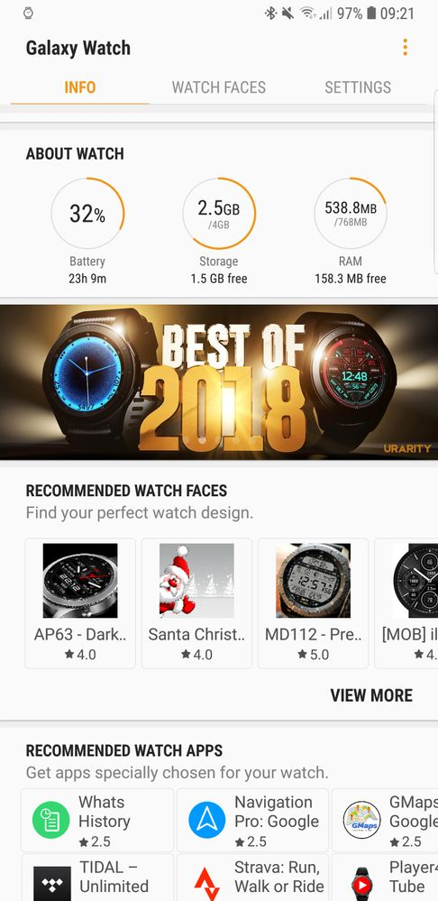Screenshot_20181227-092118_Galaxy Watch PlugIn.jpg