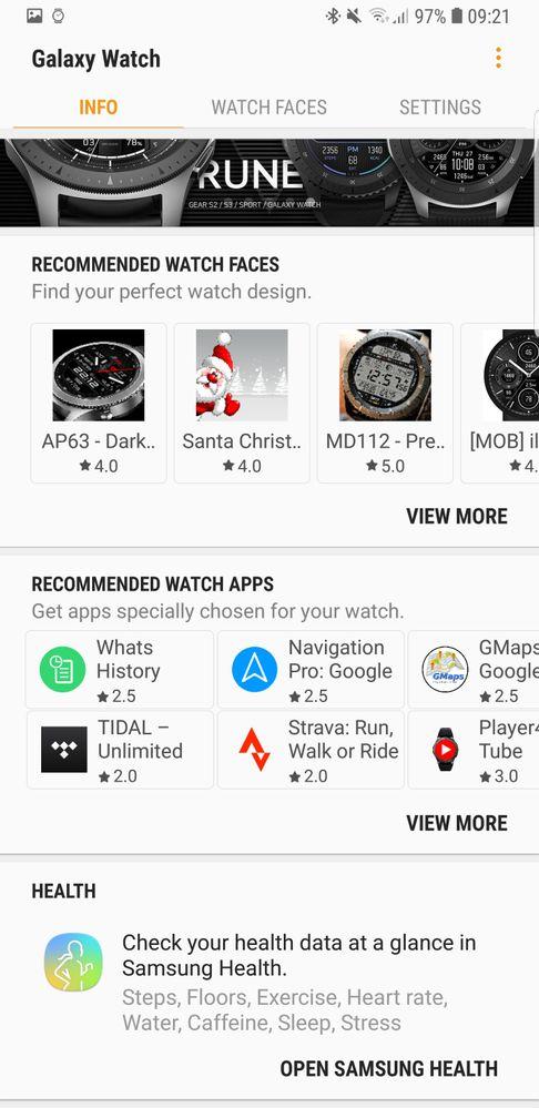 Screenshot_20181227-092135_Galaxy Watch PlugIn.jpg