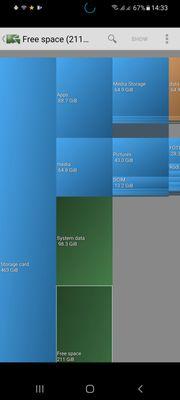 Screenshot_20210403-143321_DiskUsage.jpg
