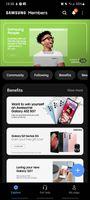 Screenshot_20210403-183839_Samsung Members.jpg