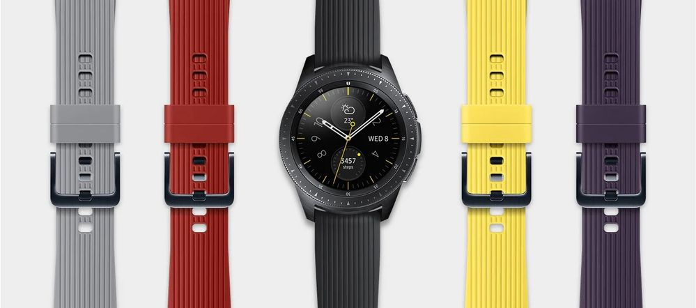 Galaxy Watch LTE.jpg