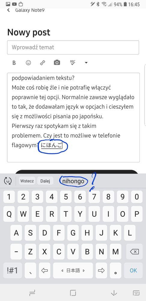 Screenshot_20181228-164654_Samsung Internet.jpg