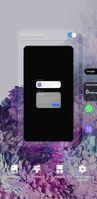 Screenshot_20210405-103852_One UI Home.jpg