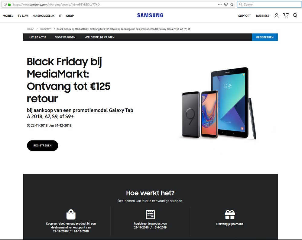 Samsung promo A7.PNG