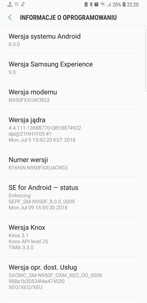 Screenshot_20181230-222044_Settings.jpg