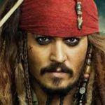 piratasolitario